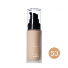 All Day Make Up Nr 50 - 30ml