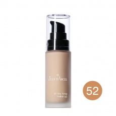 All Day Make Up Nr 52 - 30ml
