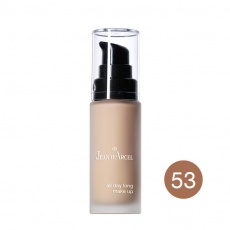 All Day Make Up Nr 53 - 30ml