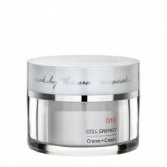 Q10 CELL ENERGY Cream