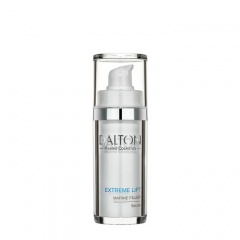 Extreme Lift Marine Filler Serum 30ml