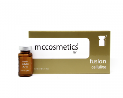 Cocktail Fusion Cellulite vial 10ml