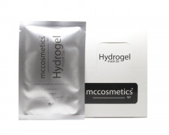 Hydrogel Mask 20ml