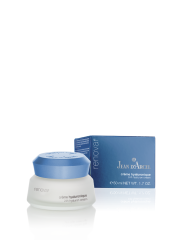 Creme Hyaluronique - 50ml