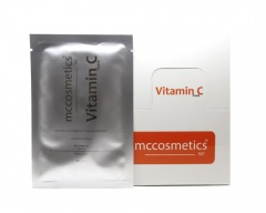 VITAMIN C MASK 20ml