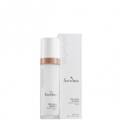 24 creme sensitive 50 ml