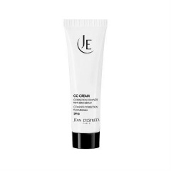 COSMAKEUP CC CREAM 01 30ml